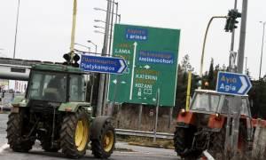 Αγρότες: Αδειάζουν τα μπλόκα - Αλλάζουν τη μορφή των κινητοποιήσεών τους