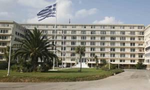 Συναγερμός στο Αιγαίο: Τι λέει το ΓΕΕΘΑ για τους τουρκικούς τσαμπουκάδες στο Φαρμακονήσι