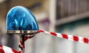 Άγριο έγκλημα στην Έδεσσα – Κατακρεούργησε συνταξιούχο