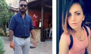 Ανείπωτη τραγωδία στην Ανδραβίδα: Νεκροί 19χρονη και 29χρονος σε τροχαίο