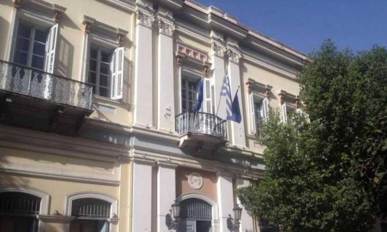 Δήμος Πατρέων: Αναδρομική ισχύ το επίδομα του ΚΕΑ