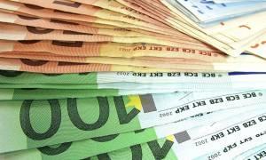 Στο Δημόσιο 4,5 εκατομμύρια ευρώ προερχόμενα από μίζες των εξοπλιστικών