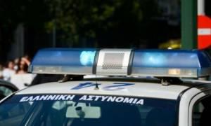 Θεσσαλονίκη: Αστυνομική επιχείρηση στη Ροτόντα - Συλλήψεις για 4,5 κιλά ηρωίνης