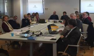 ΚΕΕΛΠΝΟ: Σχέδιο δράσης κατά της ελονοσίας
