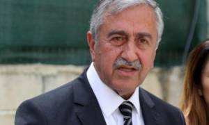 Κυπριακό-Ακιντζί: Από τις εξελίξεις θα εξαρτηθεί η επιστροφή του στις συνομιλίες