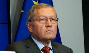 Ρέγκλινγκ για Ελλάδα: Μεταρρυθμίσεις αλλά χωρίς τέταρτο μνημόνιο
