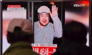 Μαλαισία: Νέα σύλληψη για την δολοφονία του Κιμ Γιόνγκ Ναμ
