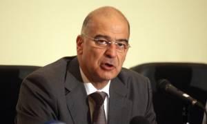Δένδιας: Η κυβέρνηση κατάφερε να ενώσει τους δανειστές όσον αφορά στις απαιτήσεις από την Ελλάδα