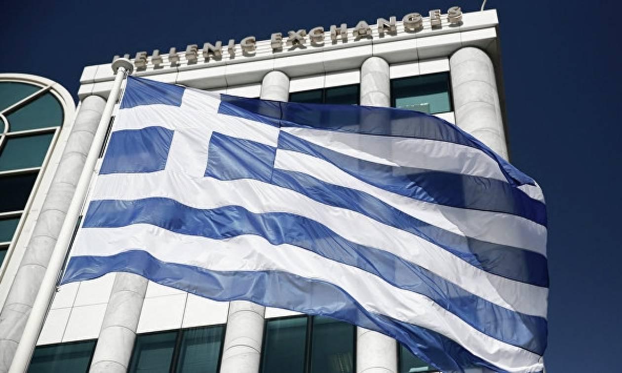 Международные кредиторы согласились вернуться вГрецию для восстановления переговоров подолговой проблеме