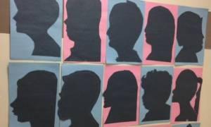 Τα 5 συγκλονιστικά μυστικά που έμαθε μια δασκάλα όταν έβαλε στους μαθητές μια ανώνυμη εργασία