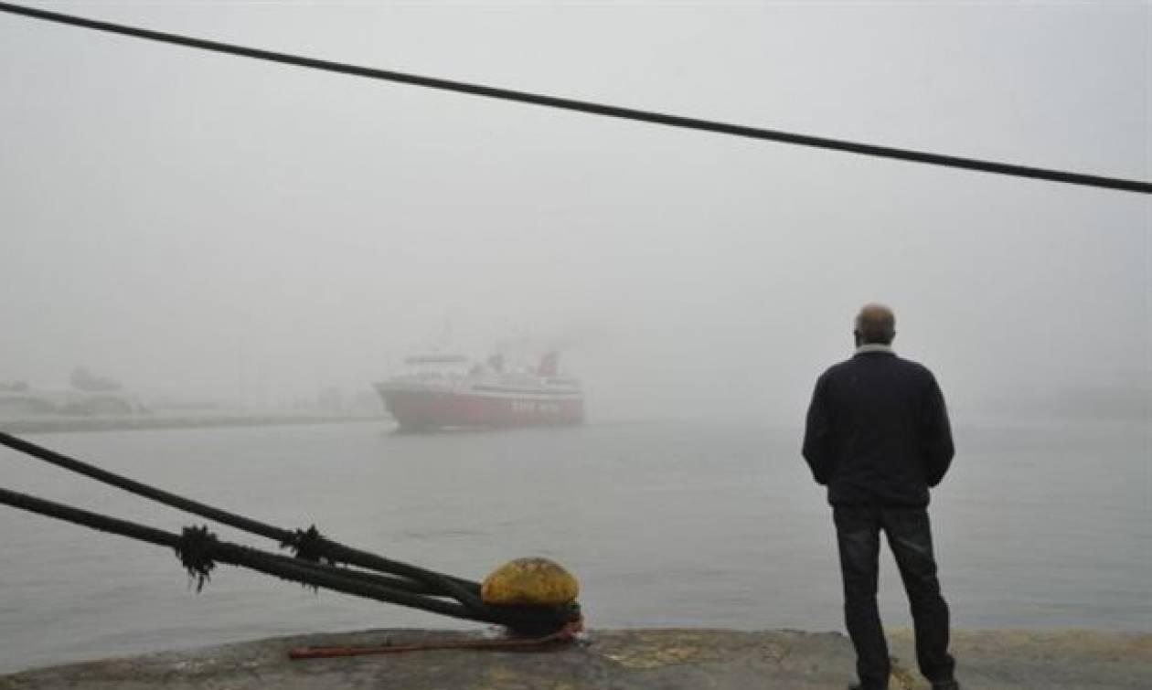 Αύξηση στο επίδομα ανεργίας ναυτικών - Νέες ρυθμίσεις για την ασφάλιση των παιδιών τους