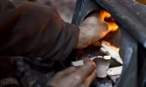 Ένα στα τρία νοικοκυριά δεν μπορούν να πληρώσουν ηλεκτρικό και θέρμανση