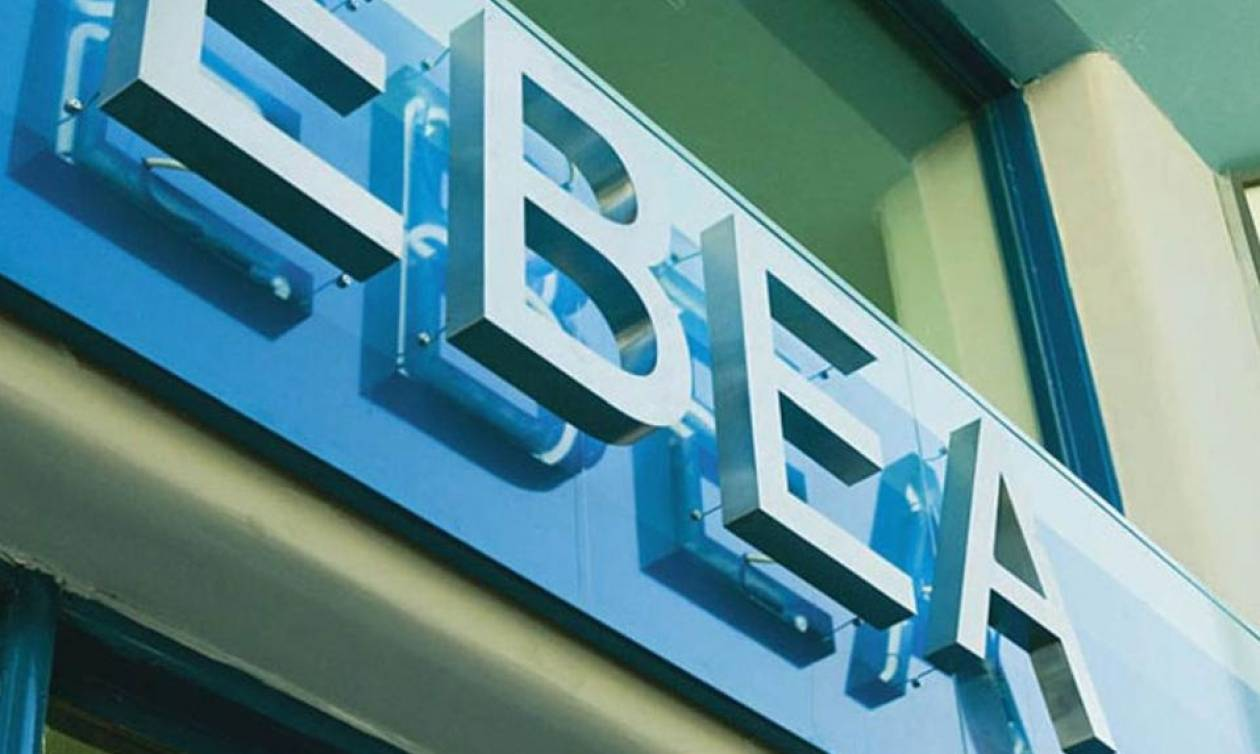 Στους «επιχειρηματικούς αγγέλους» του ΕΒΕΑ πέντε νεοφυείς επιχειρήσεις