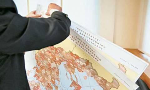 Αλλαγές στον Καλλικράτη: Έρχεται νέα Επιτροπή –Πότε θα κατατεθεί το ν/σ