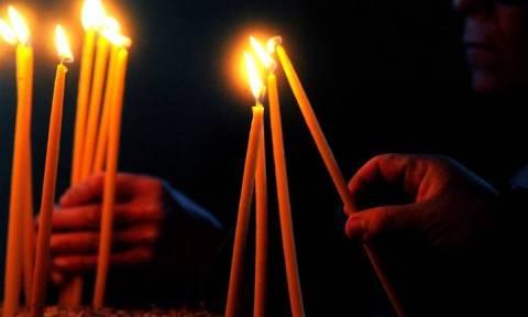 Γιατί Ορθόδοξοι και Καθολικοί γιορτάζουμε ξεχωριστά το Πάσχα;