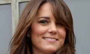 Δεν πάει ο νους σου ποιο είναι το μυστικό της Kate Middleton για λαμπερή επιδερμίδα!
