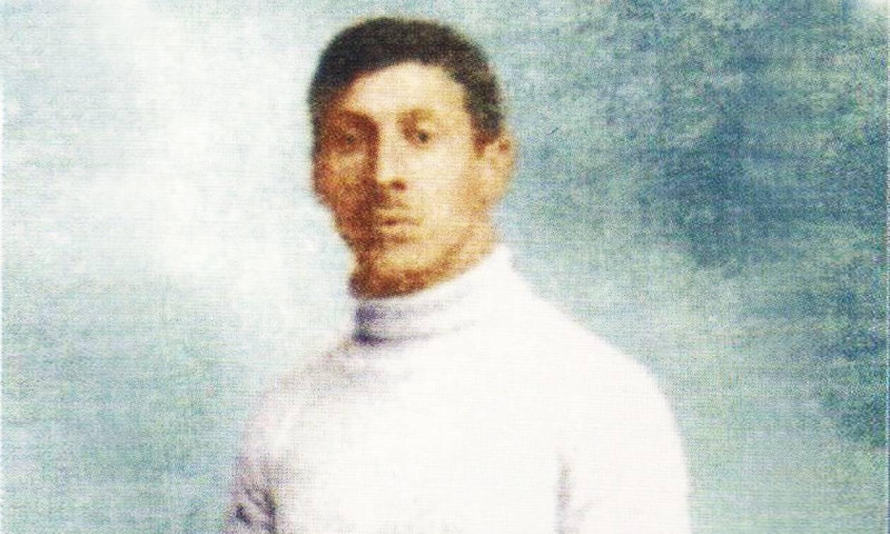 Σαν σήμερα το 1964 πέθανε ο ιδρυτής του Παναθηναϊκού Γιώργος Καλαφάτης (pics)