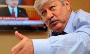Παραλήρημα Τούρκου βουλευτή: Ο Ερντογάν παραχώρησε στην Ελλάδα 17 νησιά του Αιγαίου!