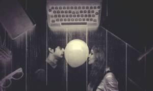 ΝINA: 43 διαφορετικές παραλλαγές της τελευταίας σκηνής του «Γλάρου» στο Θέατρο 104