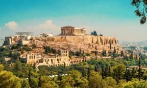 Κλειστοί σήμερα (20/02) οι αρχαιολογικοί χώροι - Απεργούν οι αρχαιοφύλακες