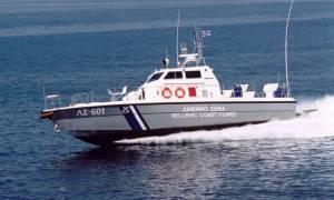 Κρήτη: Μυστήριο με την κοπέλα που πάλευε με τα κύματα – Δεν θυμάται τίποτα