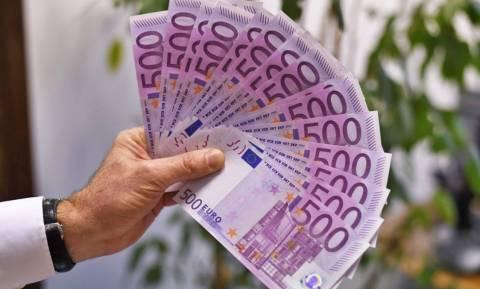 Πόσα λεφτά θα πάρει η Ρότσιλντ από την κυβέρνηση ΣΥΡΙΖΑ - ΑΝΕΛ;