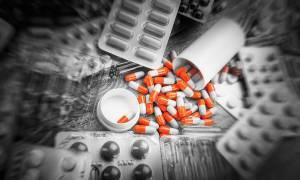 ΕΟΦ: Σε διαβούλευση η τιμολόγηση 500 περίπου νέων φαρμάκων από σήμερα