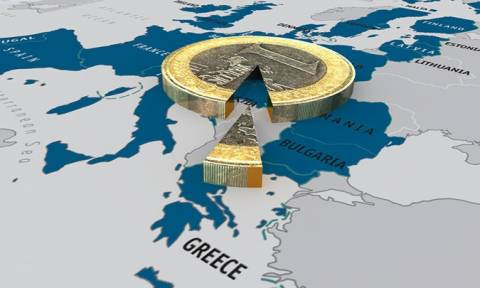 Le Figaro: Τελευταία ευκαιρία για την Ελλάδα το Eurogroup - Στο «τραπέζι» και πάλι το Grexit