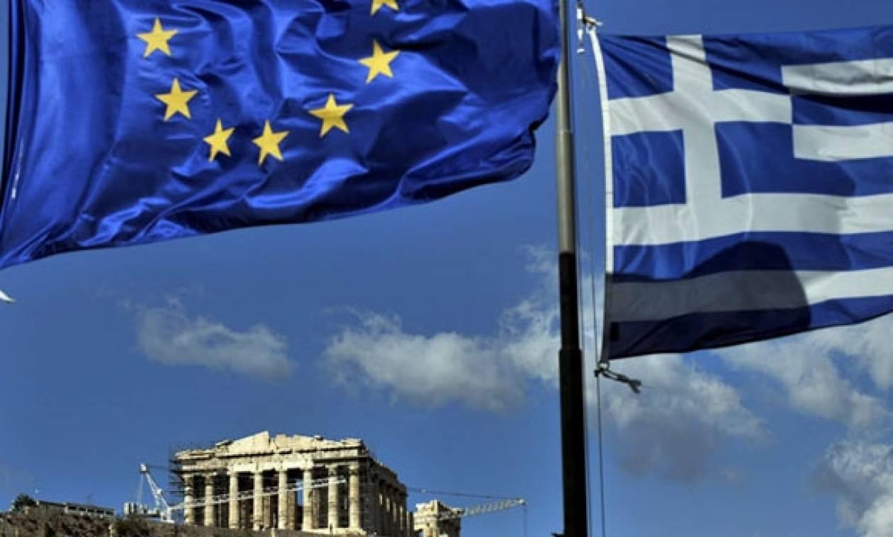 Eurogroup LIVE: Αυτό είναι το εφιαλτικό σενάριο για την Ελλάδα