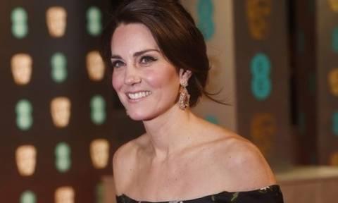 Οι θυελλώδεις τσακωμοί της Kate Middleton με την Meghan Markle και το τελεσίγραφο