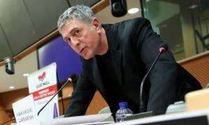 Δήλωση - σοκ Κούλογλου: Ο ΣΥΡΙΖΑ δεν έπρεπε να ρίξει την κυβέρνηση Σαμαρά