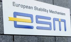 ESM: Η Ελλάδα πλήρωσε σήμερα Δευτέρα 2 δισ. ευρώ για τα δάνειά της