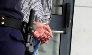 Χειροπέδες στους γονείς του βρέφους που σκοτώθηκε στη Ρόδο