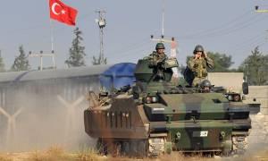 Πρόκληση: Τούρκος αρθρογράφος ζητά «απελευθέρωση» Ξάνθης, Κομοτηνής και Θεσσαλονίκης
