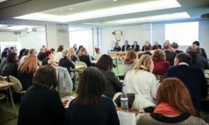 ΣΦΕΕ: Ύστατη έκκληση στο υπουργείο Υγείας για τα καινοτόμα φάρμακα