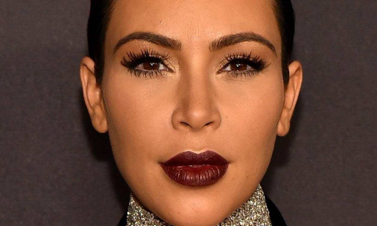 Ανατριχιαστικές φωτογραφίες μέσα από το δωμάτιο όπου δέχθηκε επίθεση η Kim Kardashian στο Παρίσι