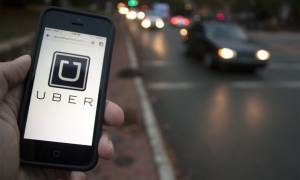 «Ροζ» σκάνδαλο στην Uber: Καταγγελίες για σεξουαλική παρενόχληση
