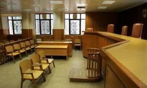 Θεσσαλονίκη: Φυλάκιση 5 μηνών στον πρώην πρόεδρο των εργαζομένων του κεντρικού δήμου