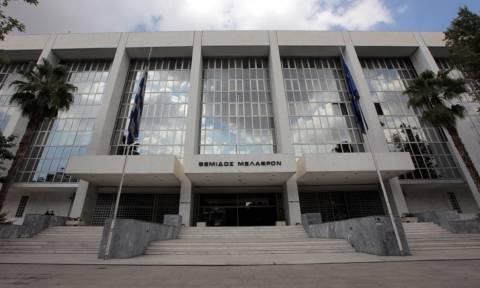 Νέα εισαγγελική έρευνα για τις δανειοδοτήσεις κομμάτων και ΜΜΕ