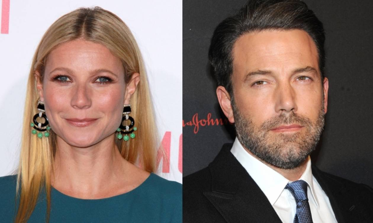 Εσείς πόσα από αυτά τα 20 πρώην ζευγάρια του Hollywood γνωρίζατε;
