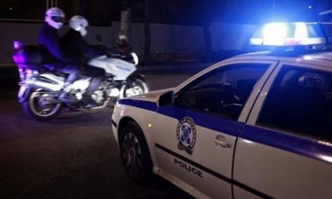 ΤΩΡΑ: Επίθεση κατά συνδέσμου του Παναθηναϊκού στη Λ. Βουλιαγμένης