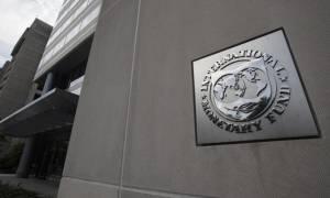 Επιφυλακτικό το ΔΝΤ μετά το Eurogroup - Πολύ νωρίς για εικασίες περί συμφωνίας