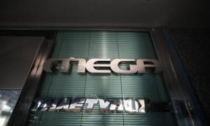 Μορώνης: Απαράδεκτη απόφαση αυτοδικίας της DIGEA οι απειλές περί «μαύρου» στο MEGA