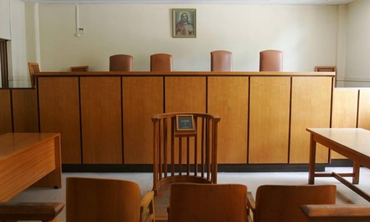 Κρήτη: Ένοχοι η πρώην ταμίας και ο σύντροφος της!