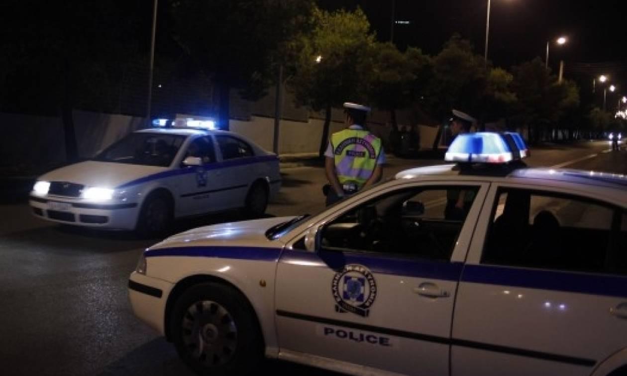 Πέντε προσαγωγές για την επίθεση με βόμβες μολότοφ σε σύνδεσμο οπαδών του Παναθηναϊκού