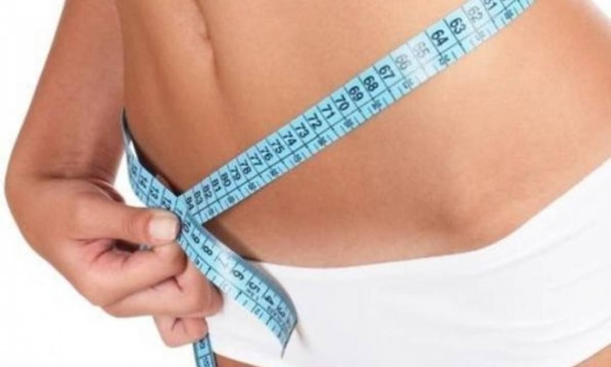 Αποτέλεσμα εικόνας για Δίαιτα express: Χάστε 2-3 κιλά σε 3 μέρες!