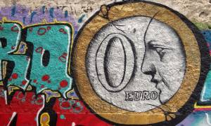 Eurogroup - Die Welt: Η Ελλάδα δεν είναι το μεγαλύτερο πρόβλημα της Ευρωζώνης