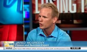 Οι διατροφολόγοι έπαθαν σοκ: Διάσημος διατροφολόγος αποκάλυψε το μυστικό του αδυνατίσματος