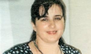 Διακοπτό: Ισόβια στη γυναίκα - «αράχνη» που «τσιμέντωσε» τον επιχειρηματία στο τζακούζι (vid)