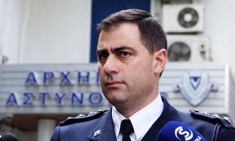 Ευαισθητοποιημένη η Αστυνομία σε θέματα κακοποίησης ζώων